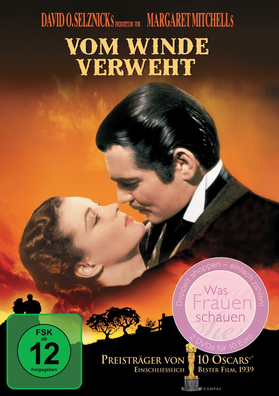 Beliebte Liebesfilme