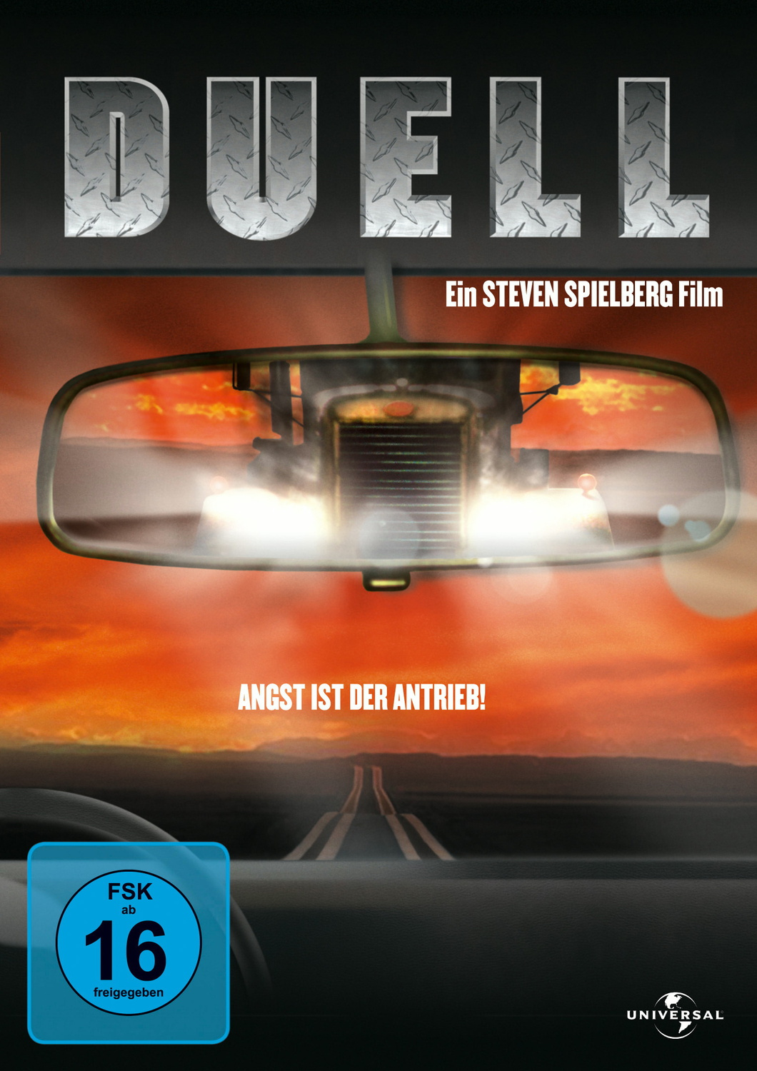 Film Duell