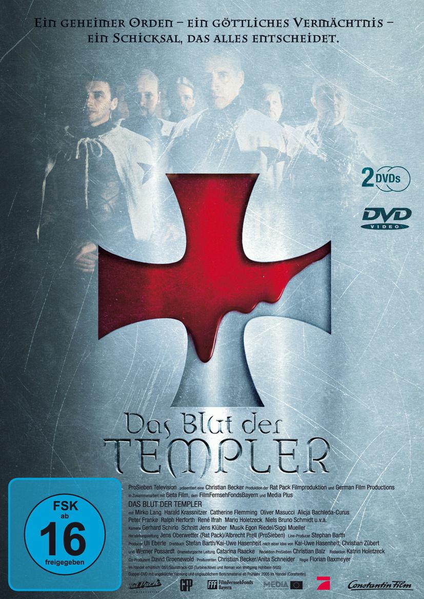 Das Blut Der Templer Download