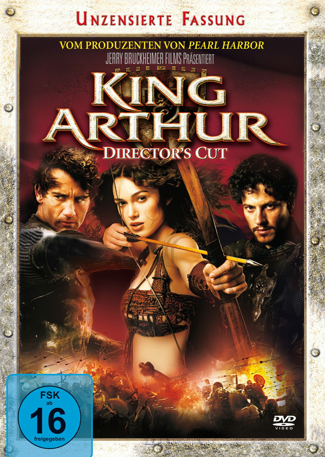 king arthur 2004 ganzer film deutsch