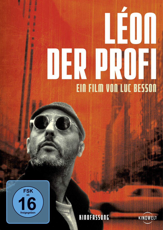 Leon Der Profi Fsk