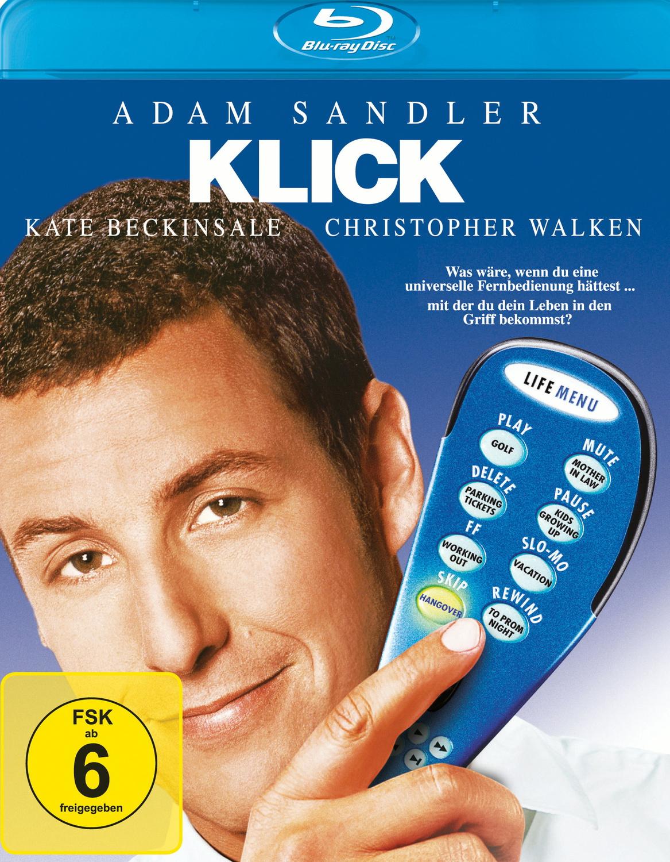 Klick Klacker