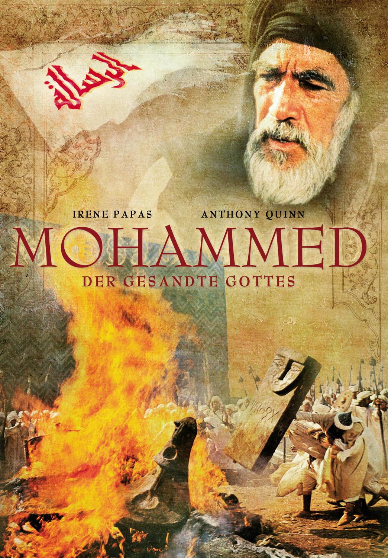 Mohammed Der Gesandte Gottes Stream