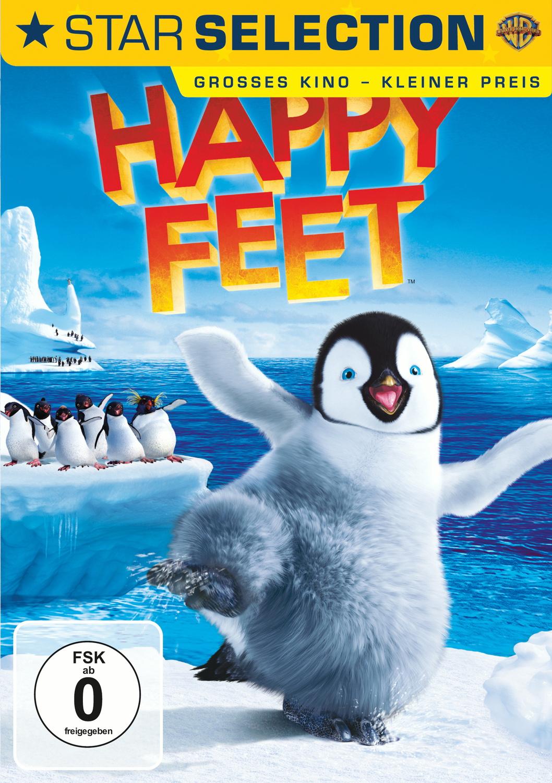 happy feet stream deutsch