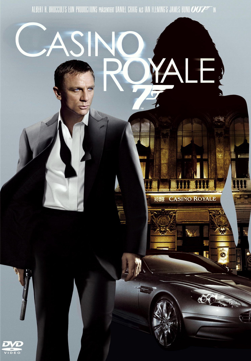 darsteller james bond casino royal