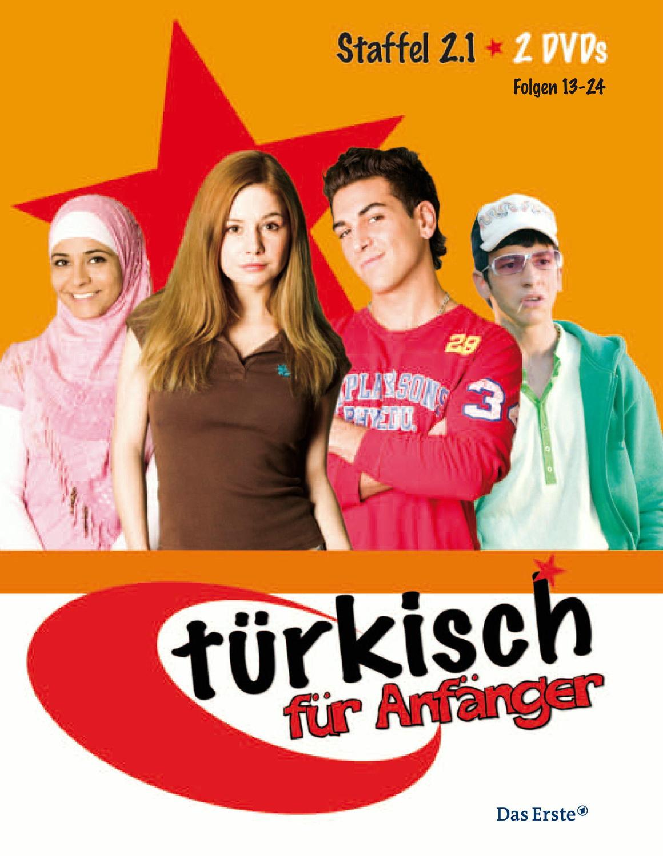 Tuerkisch fuer anfaenger - Gemusegarten fur anfanger ...