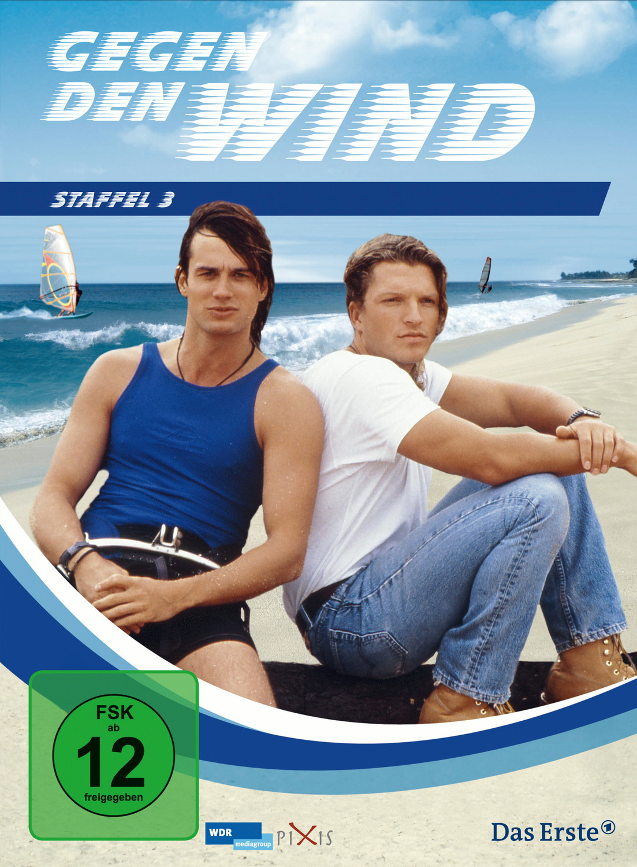 Gegen Den Wind Staffel 1