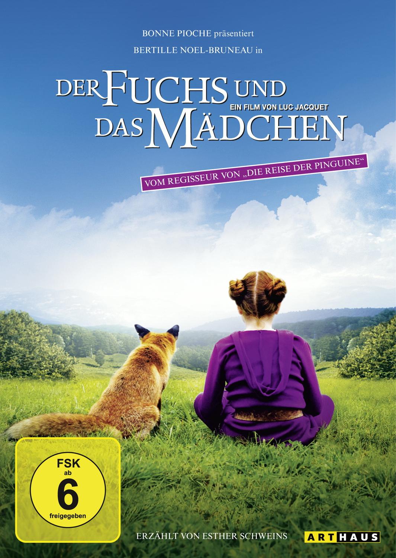 Kinderfilme Für Mädchen