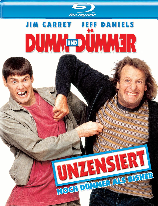 Dumm Und Dümmer 2 Ganzer Film Deutsch