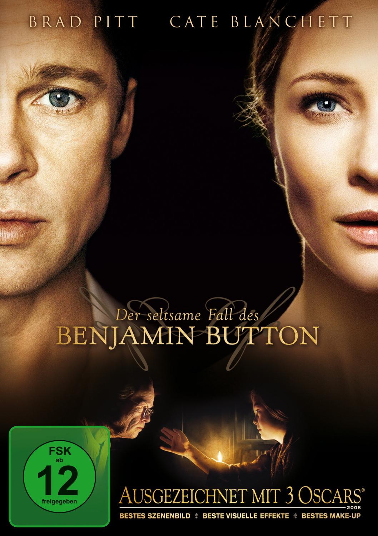 Der Seltsame Fall Des Benjamin Button Streamcloud