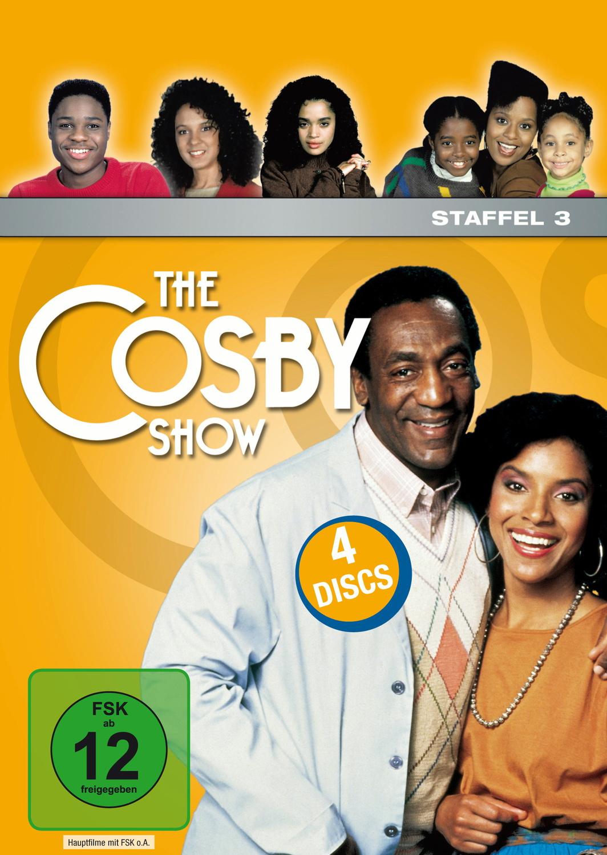 Bill Cosby Show Darsteller