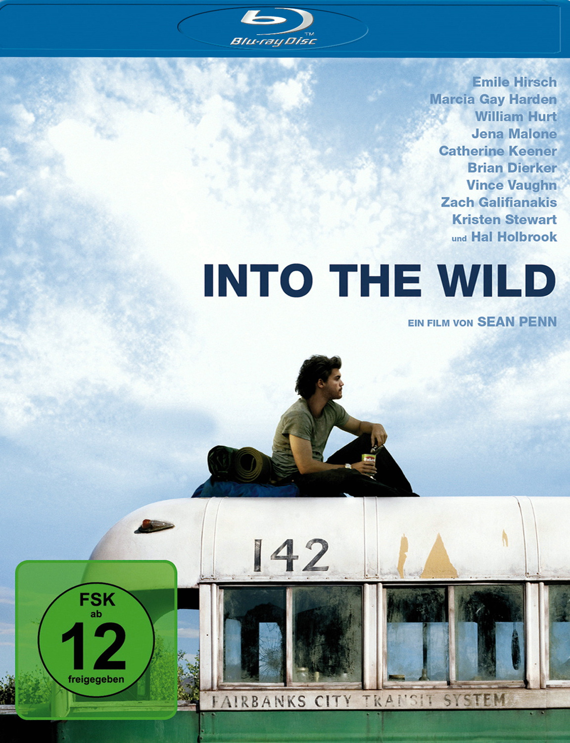 walt mccandless from into the wild But into the wild wasn't chris' entire story, and what remained unsaid lived within me for years to come, the weight of that responsibility lingered: through the production of sean penn's internationally acclaimed film adaptation, and silently among the constantly arising questions and countless articles that examined chris' reasoning.