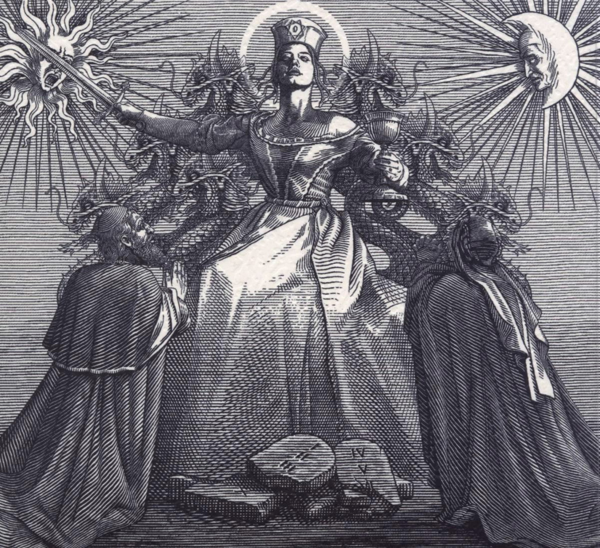 behemoth evangelion wallpaper wwwimgkidcom the image