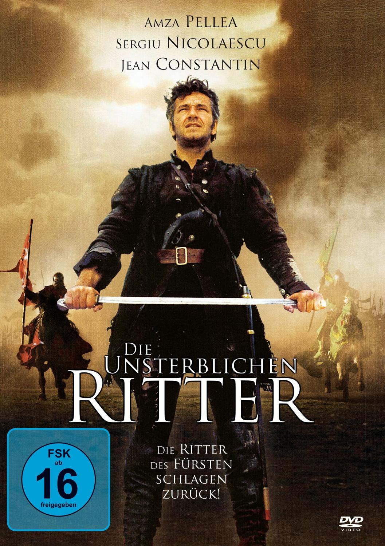 Ritter Filme