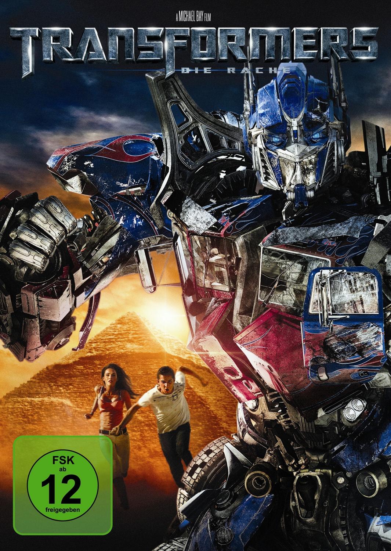 transformers die rache michael bay dvd shop f r cd dvd blu ray