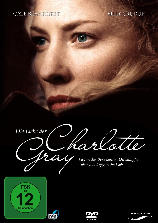 Die Liebe Der Charlotte Gray Stream