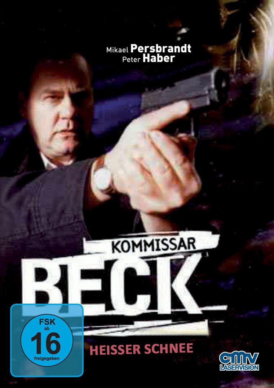 Kommissar Beck Letzte Folge