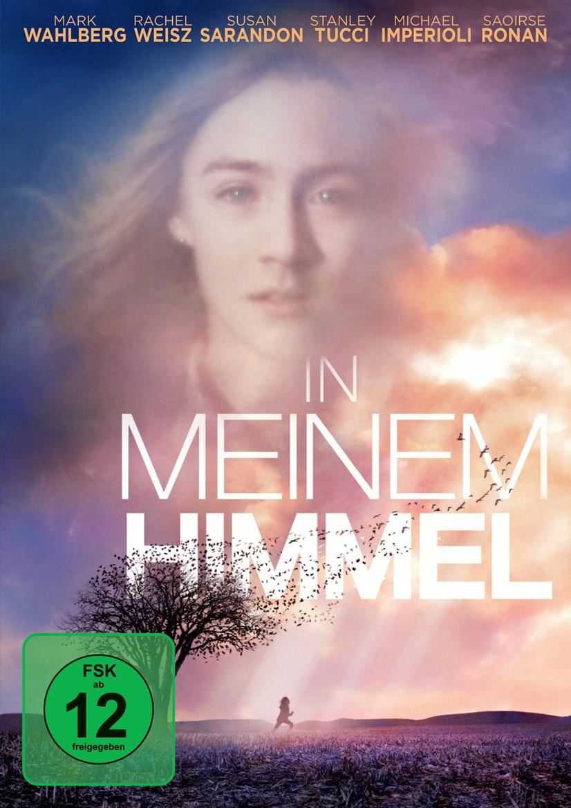 In Meinem Himmel Ganzer Film Deutsch Kostenlos