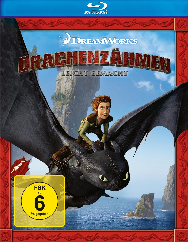 wwwmymediaweltde  shop für cd dvd bluray filme