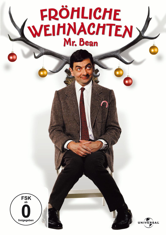serien zu weihnachten
