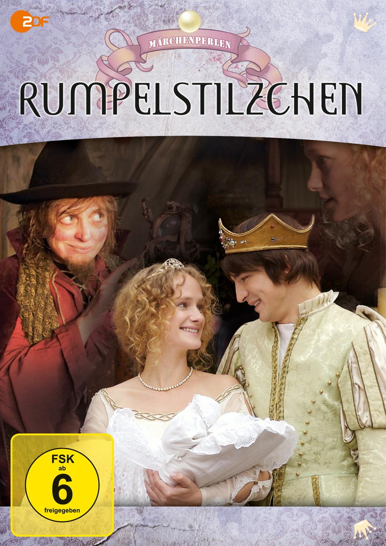 rumpelstilzchen andi niessner dvd shop f r cd dvd blu ray filme. Black Bedroom Furniture Sets. Home Design Ideas