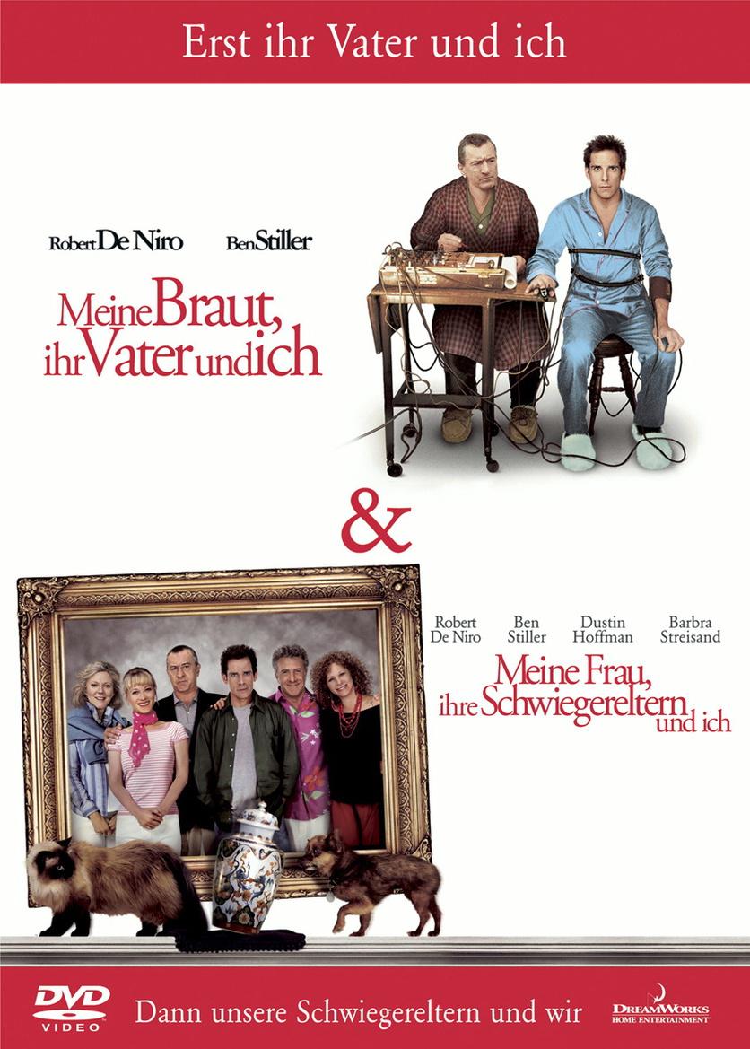 movies meine nachbarin und ich.