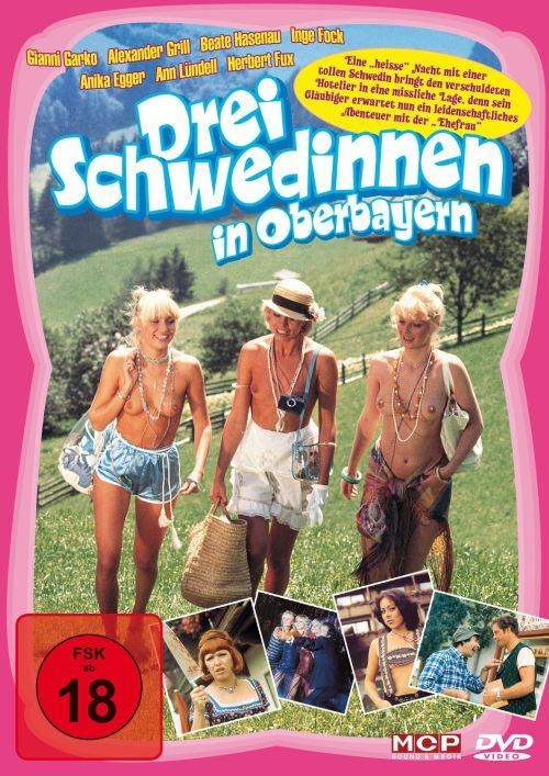 porno-videos, sprache deutsch Schnaittenbach(Bavaria)
