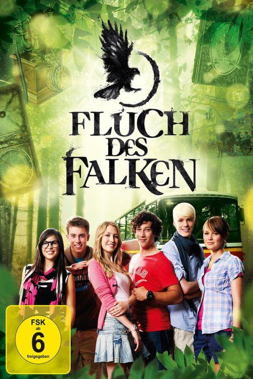 Fluch Des Falken Serien Stream