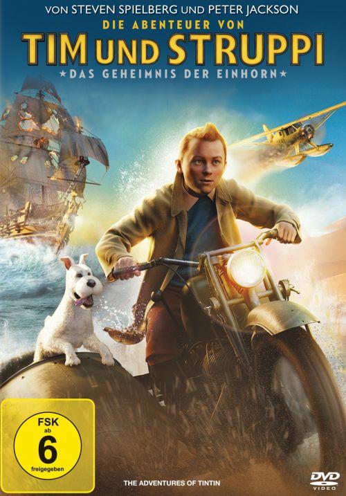 Abenteuer Filme Von 2012