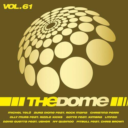 Various - Techno Dance Valencia Vol. 3 (Remix)
