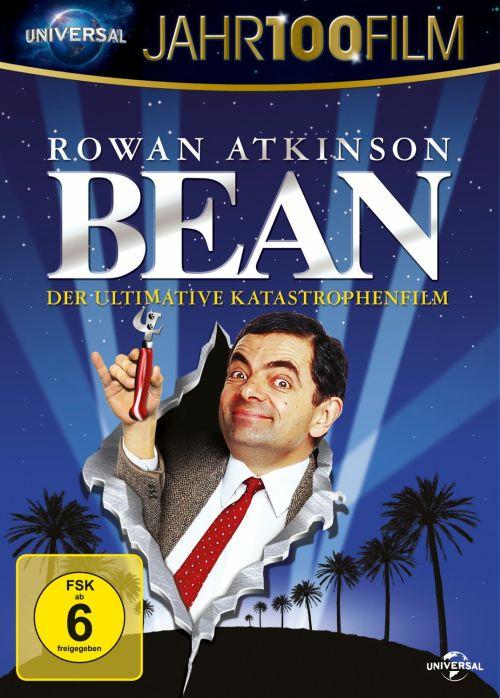 Bean Der Ultimative Katastrophenfilm