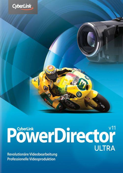 cyberlink powerdvd 17 ultra trial download