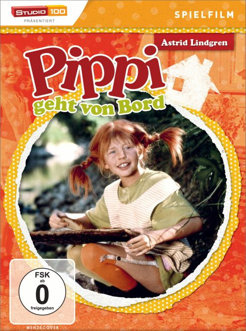 pippi langstrumpf deutsch