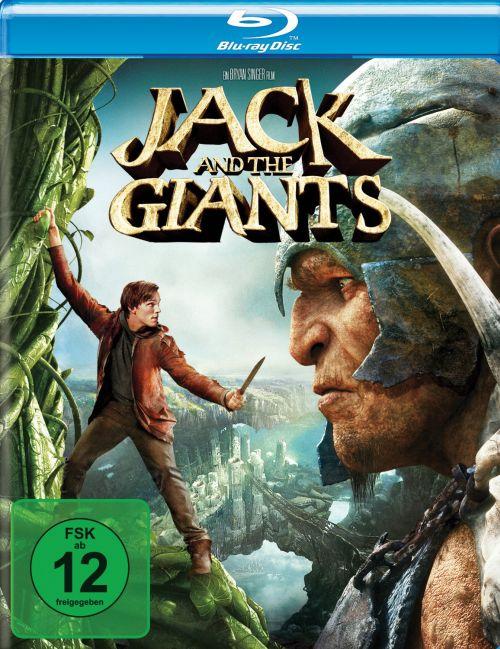 Download jack el caza gigantes 3d oltesy for Cama gigantes