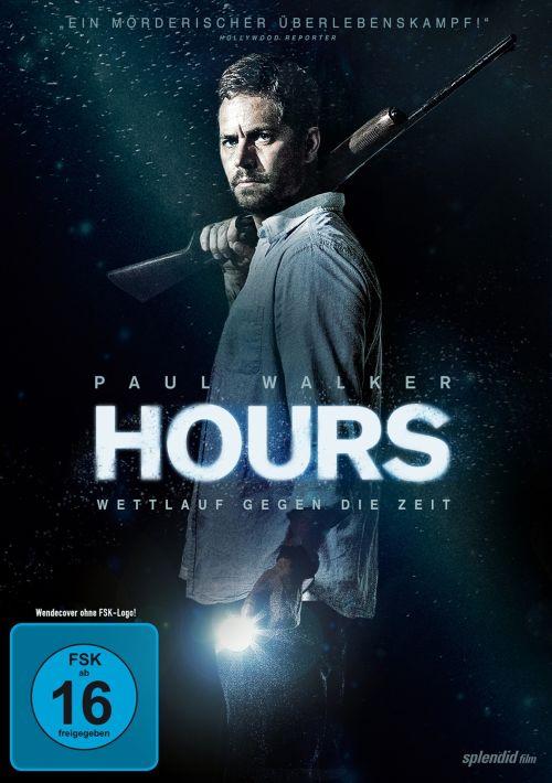 Hours Wettlauf Gegen Die Zeit Stream Deutsch