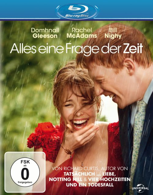 Alles Eine Frage Der Zeit Movie4k