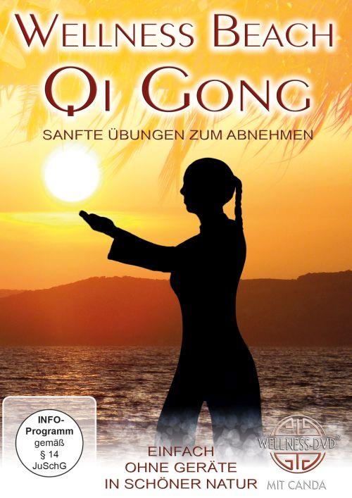 wellness beach qi gong sanfte bungen zum abnehmen. Black Bedroom Furniture Sets. Home Design Ideas