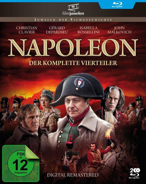 napoleon 2002 deutsch stream