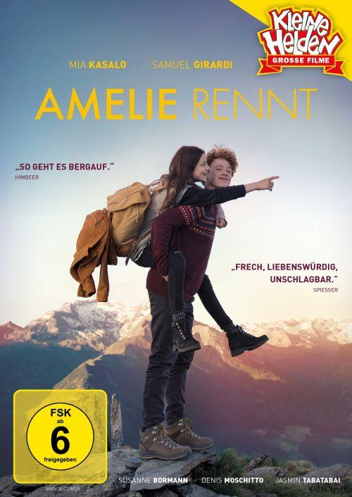 Kino Rastatt Forum Programm