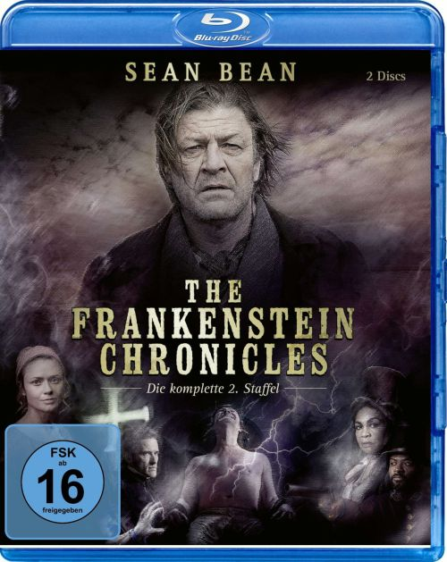 the frankenstein chronicles staffel 3